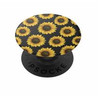 Popsocket Original Sunflower