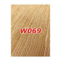W69 Wallpaper Dinding Motif kayu - Wallpaper Sticker Motif Wood