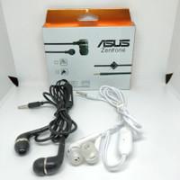 Headset Asus / Handsfree Asus Stereo Musik Super Bass