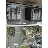 Set spare part CPU Pom Mini I Pertamini ic 32 | mesin pom mini