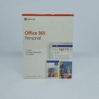 Microsoft Office 365 Personal (ORIGINAL)