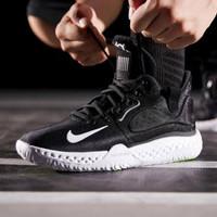 sepatu basket original Nike kd 5 VII