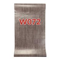 W72 Wallpaper Dinding Motif kayu - Wallpaper Sticker Motif Wood