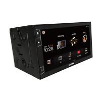 Asuka PTA-100 TV mobil asuka PTA 100 tanpa tuner digital