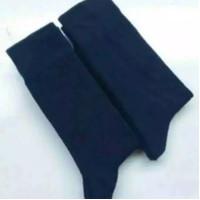 kaos kaki panjang polos dewasa terlaris
