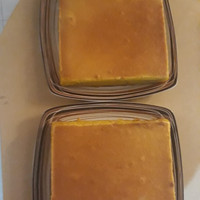 Kue lapis legit full butter Rasa original