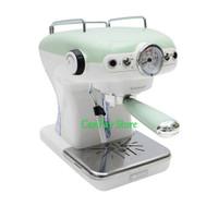 Ariete Espresso Coffee Maker Vintage 850 W