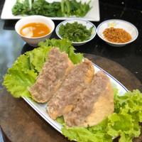 Tahu Baso (TaBo) Momma Daging Babi (Non-Halal)