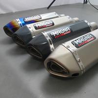 knalpot ninja 250 , cbr 250rr, nmax, vario, pcx, cbr 150, gsx 150