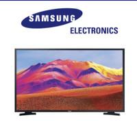 TV SAMSUNG 43INCH SUPER SMART 43T6500(GARANSI RESMI