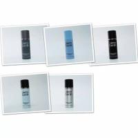 Pierre Cardin Deodorant Body Spray 150ml