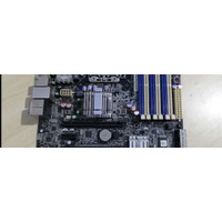 Mobo Acer dan ci7-920 socket 1366 no backpanel