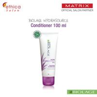 Matrix Biolage Conditioner Hydrasource (ORI)