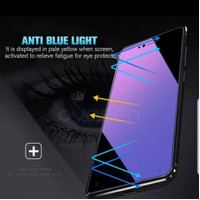 Oppo F5 Tempered Glass Anti Blue Light Screen Protector