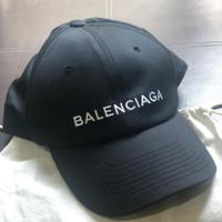 Topi Balenciaga like new