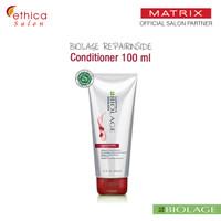 Matrix Biolage Conditioner Repairinside (ORI)