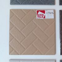 Keramik Lantai Asia Tile Galaxy series 20X20 kw1