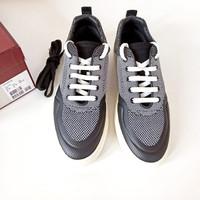Bally Original-Sepatu Bally Sneakers Heckie