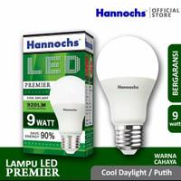 lampu led hannochs