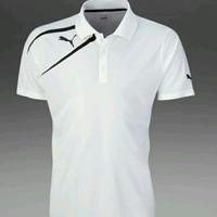 Kaos - polo shirt Puma Chevrolet Ferrari High quality Tshirt