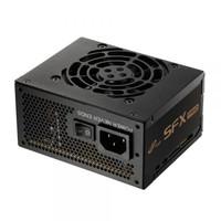 FSP SFX PRO 350W 80+ BRONZE - Power Supply PSU Mini iTX