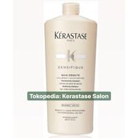 DISCOUNT Kerastase - Shampoo BAIN DENSITE 1000ml (Salon Size)