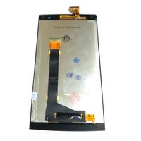 Lcd Oppo Find 7 X9076 Fullset LCD & TS