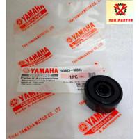 SEAL/SIL WATER PUMP JUPITER MX/VIXION/R15(Yamaha Thailand)