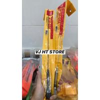 ANTENA MOBIL - RIG - HT MDL 150 GSA VHF