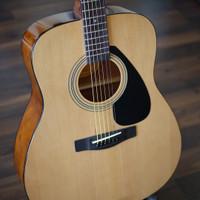 gitar akustik samick Greg Bennett orizinal murah