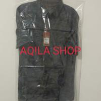 plastik kemeja/plastik baju kaos gantung cover baju kemeja dan kaos