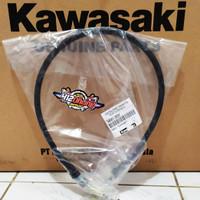 Kabel Speedometer Ninja RR Original Kawasaki