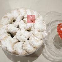 Kue Putri Salju Wisman Premium