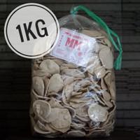 BASRENG ORIGINAL 1KG -Rasa Original (Premium)