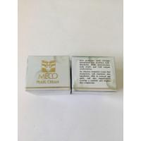 Meco Pearl Cream
