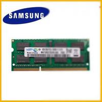Ram 8GB untuk Laptop Asus Vivobook S14 A411U memory notebook upgrade
