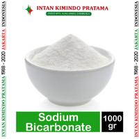 Baking Powder Soda Kue Malan 1 kg