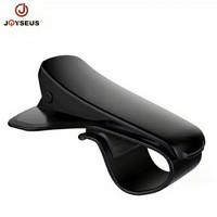 Car Holder Phone Joyseus