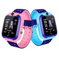 jam tangan anak smartwatch anak jam tangan imo anti anak hilang