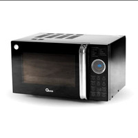 Oxone Digital Touchsreen Microwave & Grill OX-78TS