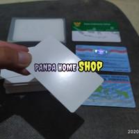 Antigores Sim & kartu lain lain