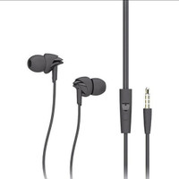 earphone rock lava y1 with mic rock Zircon
