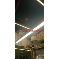 Lampu Led gantung / hanging lamp office