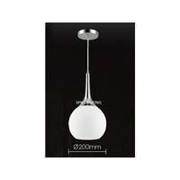 lampu gantung minimalis LG 8609S-1