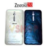 Backdoor Asus Zenfone 2 5.5 Black/White/Gold/Red