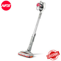 PHILIPS Cordless Vacuum Cleaner Stick 2-in-1 LED FC6723/01 / FC 6723