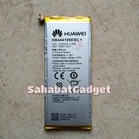 Baterai Honor 4C Battery Honor4C Batre HB444199EBC+ HB444199EBC Plus
