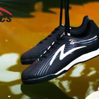 Spatu Futsal Specs - Sepatu futsal pria - Sepatu Futsal Premium