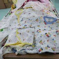 baju bayi murah / baju bayi kiloan / grosir baju bayi
