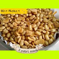 Kacang bawang original super 1kg